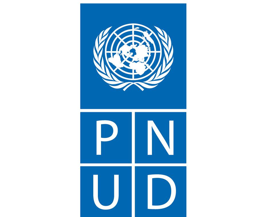 PNUD divulga Relatório de Desenvolvimento Humano 2019