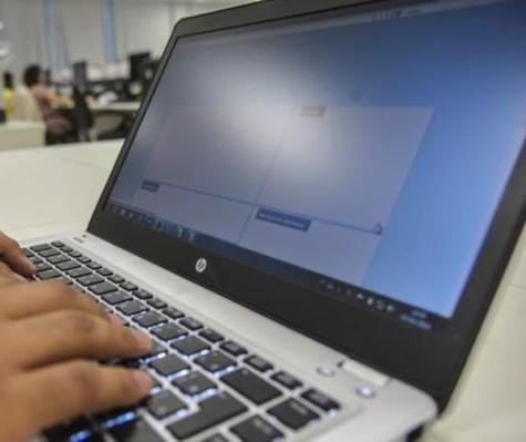 Prefeitura de Maringá suspende postagens em redes sociais