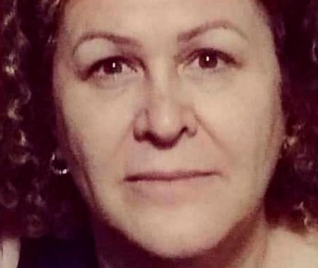 Acusado de matar professora Kaká é condenado a 30 anos de prisão