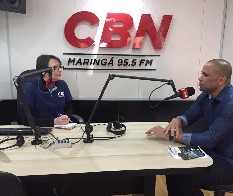 Deputado diz que DER não vai fechar retorno em Marialva