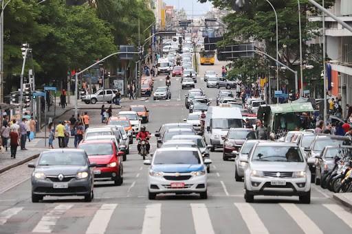 Receita Estadual prorroga prazo para pagamento do IPVA 2021