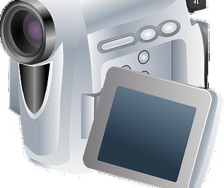 Vídeo é uma ótima ferramenta para divulgar sua empresa