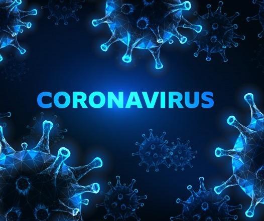 Maringá: confira o boletim da Covid-19 desta terça-feira (8)