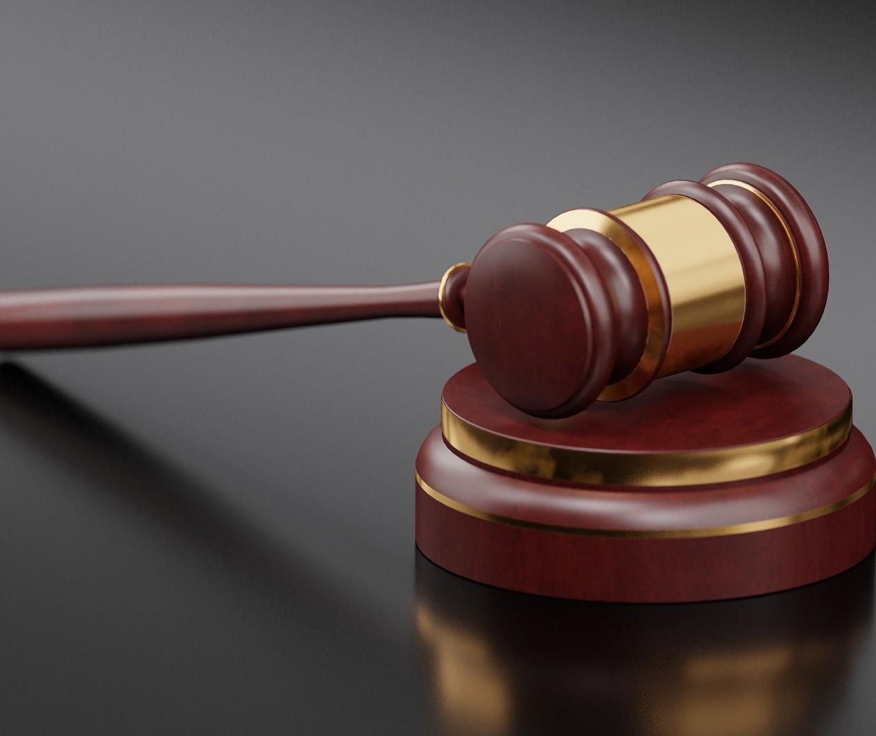 Impunidade enfraquece o estado de direito