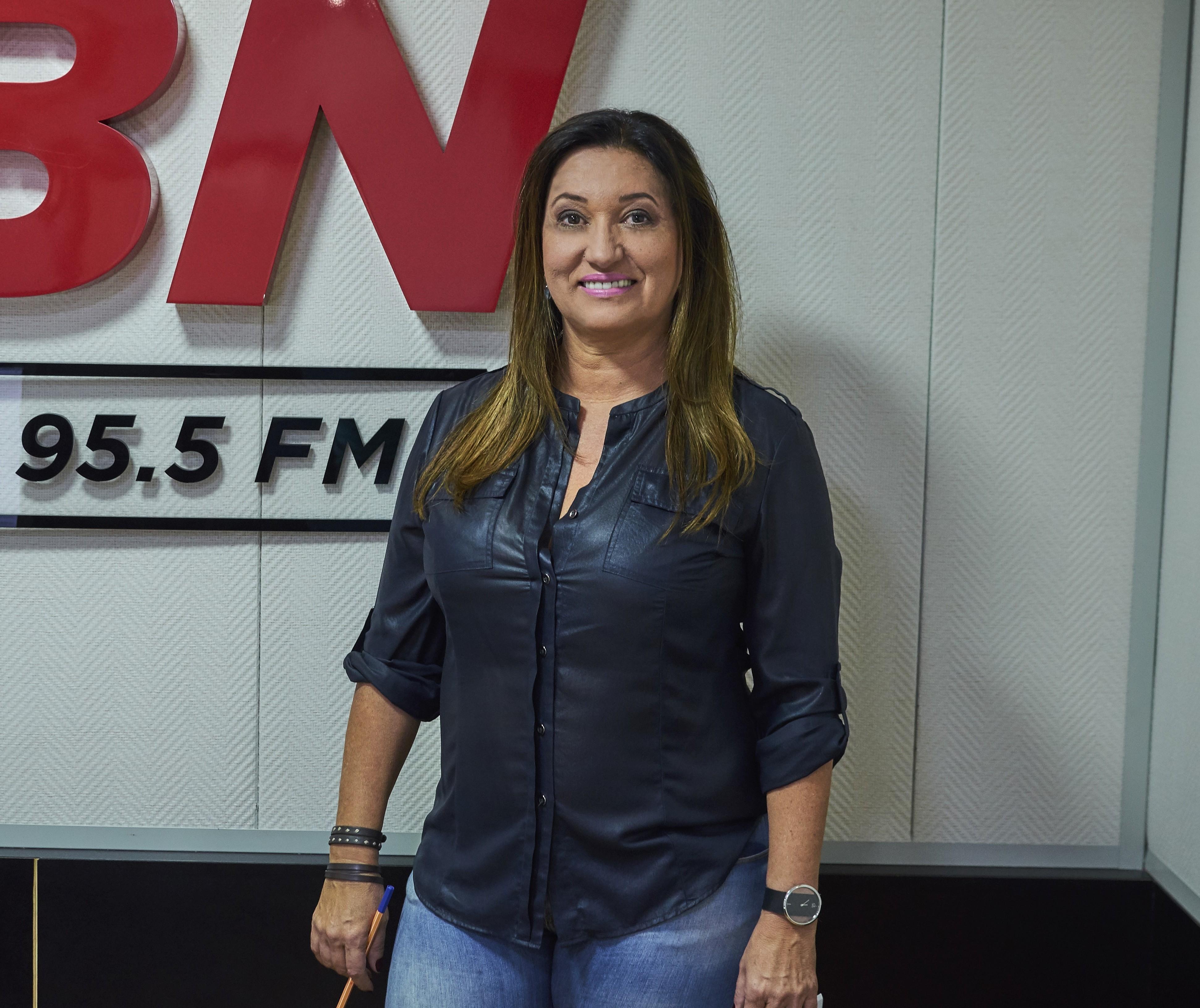 Secretaria da agricultura lança nova metodologia para avaliar terras no Paraná