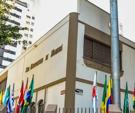 Golpistas usam nome da Arquidiocese de Maringá para aplicar golpes na região