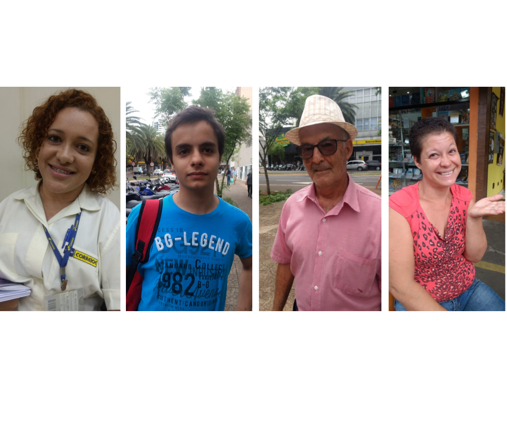 CBN conta histórias inspiradoras de professores que fizeram diferença