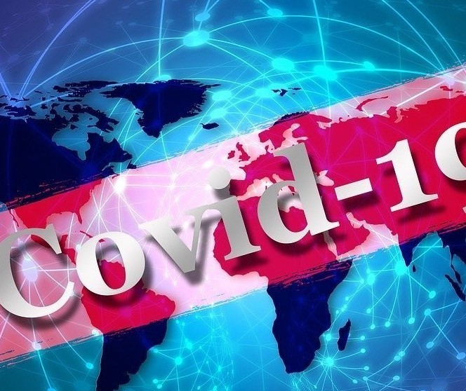 Confira os dados sobre coronavírus deste sábado (28)