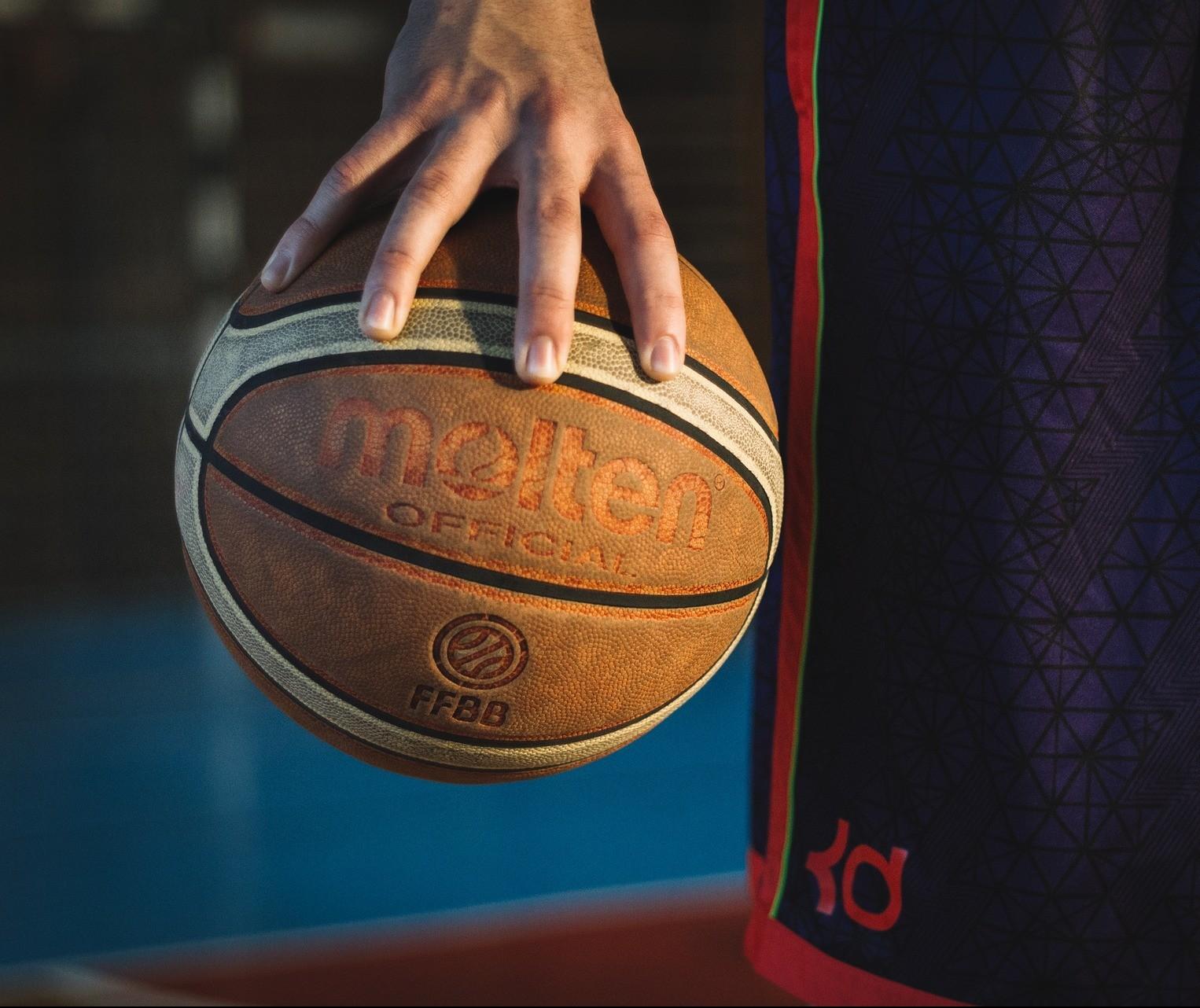 Time maringaense de basquete participa da Supercopa da modalidade