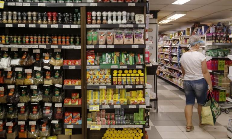 Justiça revoga decisão e supermercados voltam a ser proibidos de abrir aos domingos
