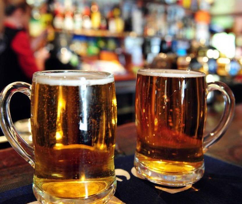 Maringá é referência na produção de cervejas artesanais