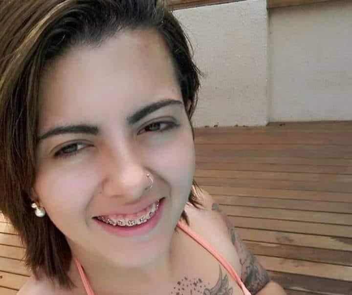 Mulher encontrada morta em fundo de vale em Maringá é identificada