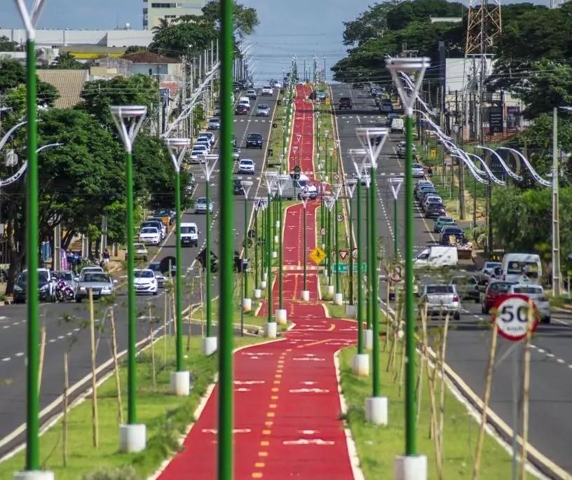 Novo decreto em vigor: Saiba o que abre neste sábado e domingo em Maringá