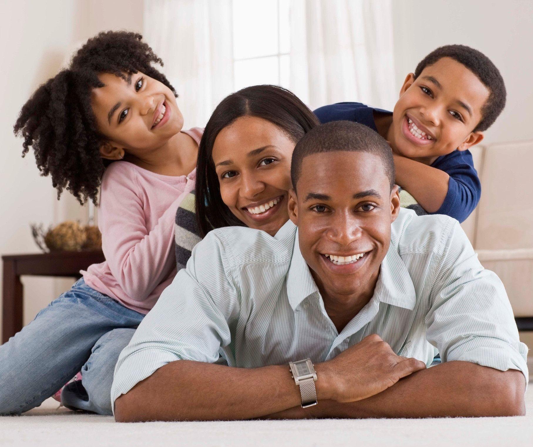 A família tradicional está em decadência?
