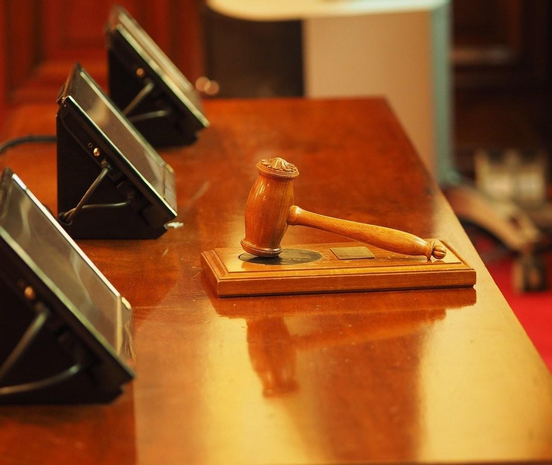 Lei prevê citação em processo civil preferencialmente por email