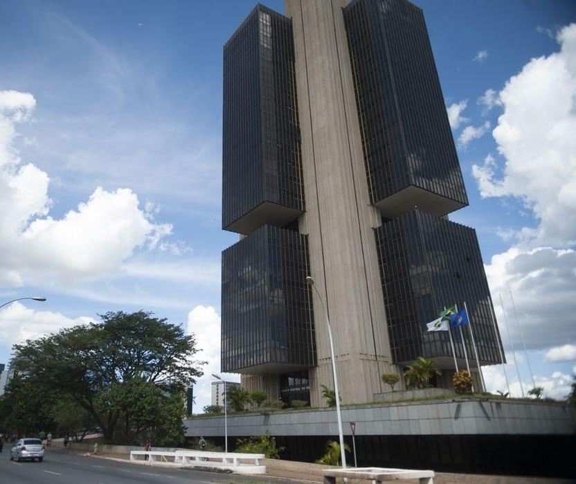 Conselho Monetário autoriza Banco Central a repassar R$ 325 bilhões para o Tesouro Nacional