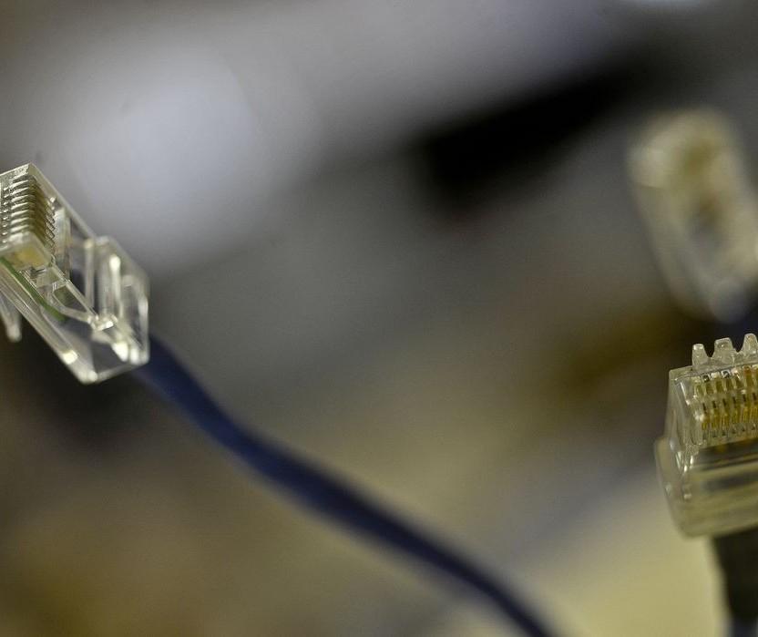 Empresas de TI são consumidores avançados de fibra óptica
