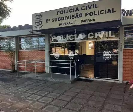 Jovem acusado de esquartejar o próprio pai é condenado em Paranavaí