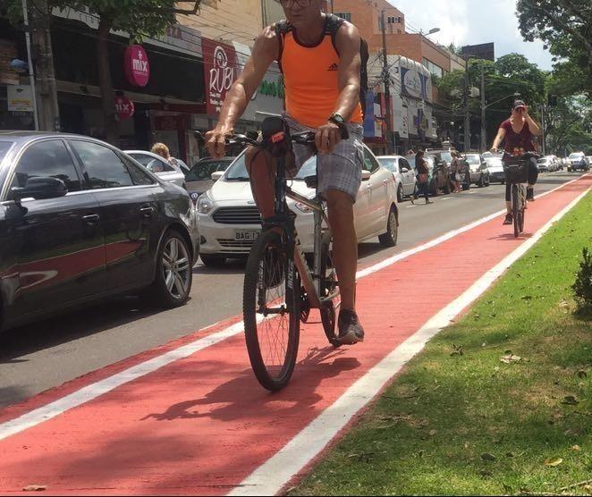 Vamos falar sobre... mobilidade urbana