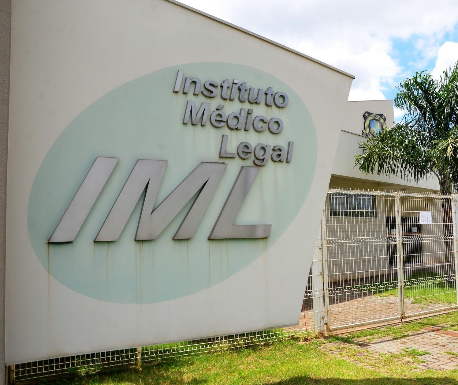 Morre trabalhador atropelado na BR-376, em Mandaguaçu