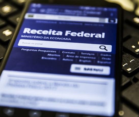 Qual o melhor momento para declarar o Imposto de Renda 2020?