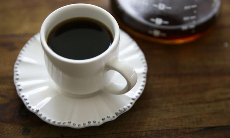 Café é mais que bebida, é identidade cultural