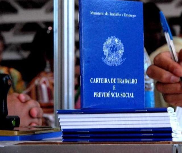 Reação: Maringá gera 772 empregos em agosto, aponta Caged