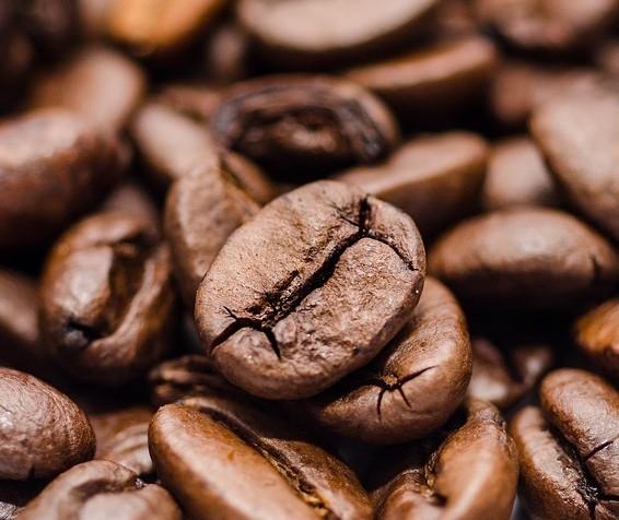 Preço do café tem queda em todo o estado