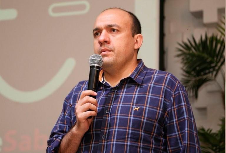 CPI da Saúde convoca Jair Biatto