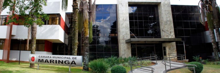 CPI da Saúde recebe oito documentos da Prefeitura de Maringá