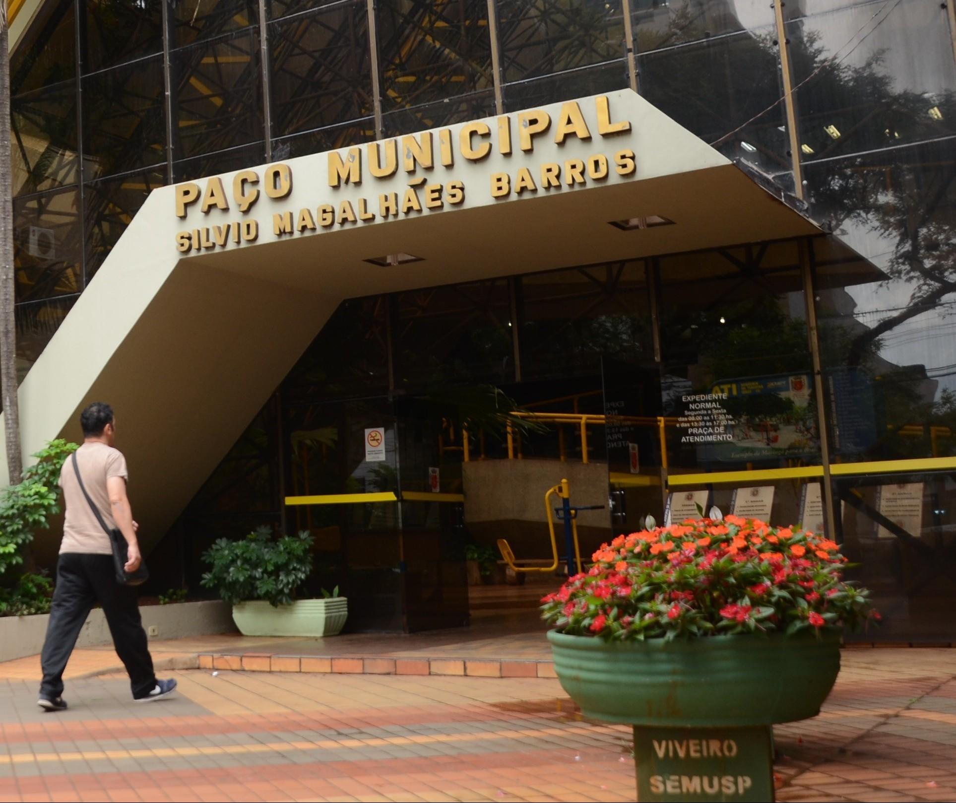 Prefeitura de Maringá compra 4 mil exames por R$ 840 mil