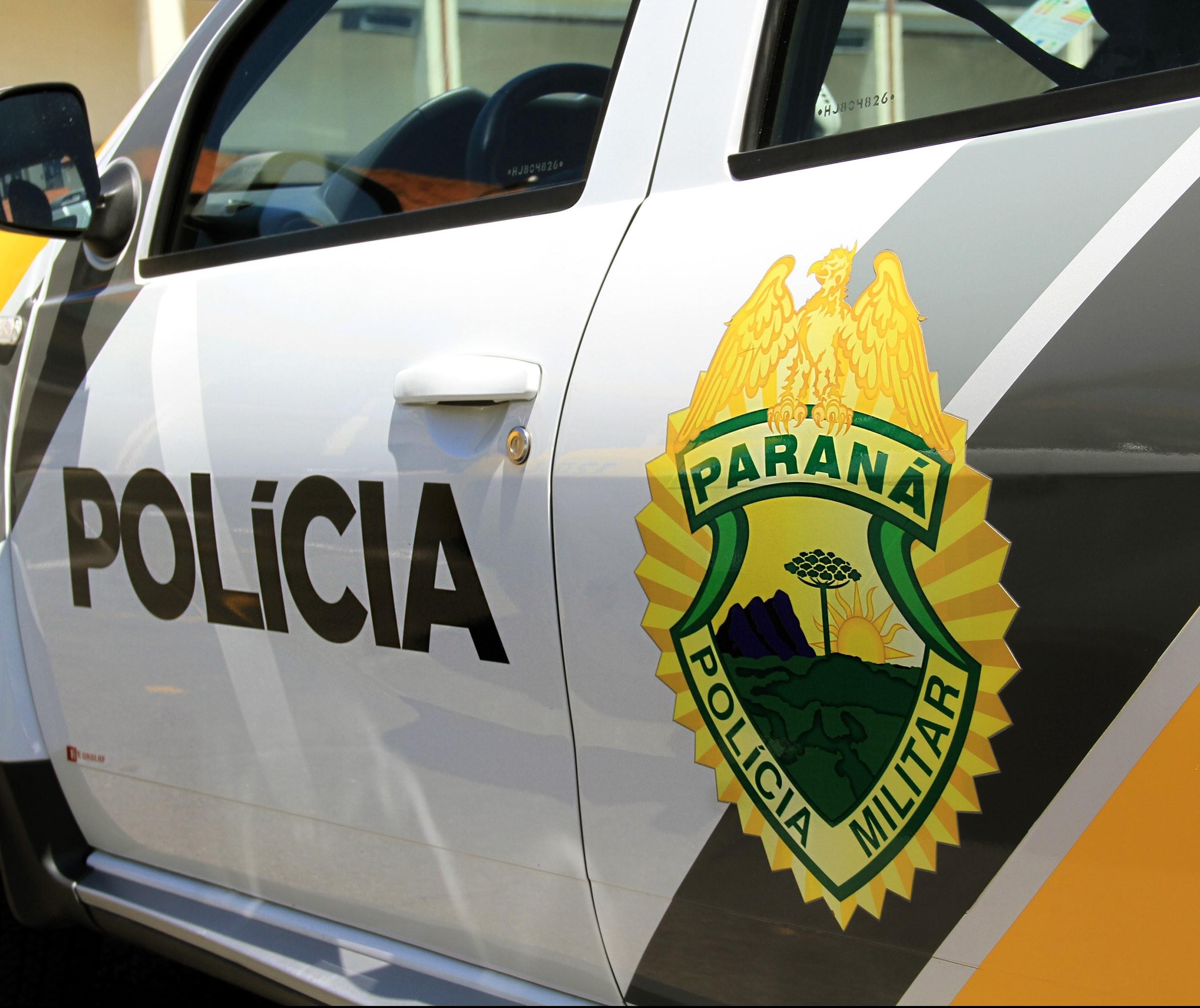 Rapaz é encontrado morto no Conjunto Tarumã, em Maringá