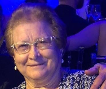 Morre no hospital idosa atropelada por moto em Maringá