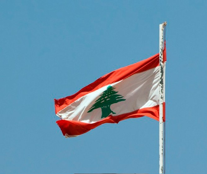 Maringá tem perto de 100 famílias libanesas