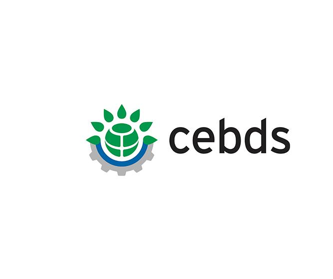 CEBDS lança Guia de Comunicação e Sustentabilidade