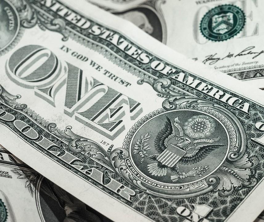 Imposto de Renda sobre remessa ao exterior pode mais que dobrar