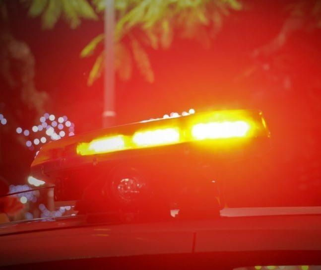 Duas pessoas morrem em acidente na BR-376 em Paranavaí