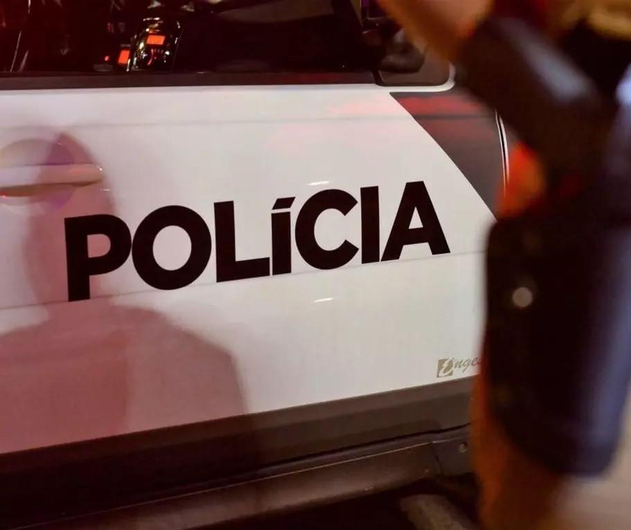 Arma falha e policiais ambientais se salvam de tentativa de homicídio
