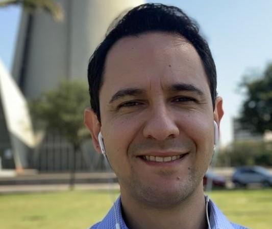 Valenciano comenta multa aplicada ao prefeito de Maringá pelo TCE-PR