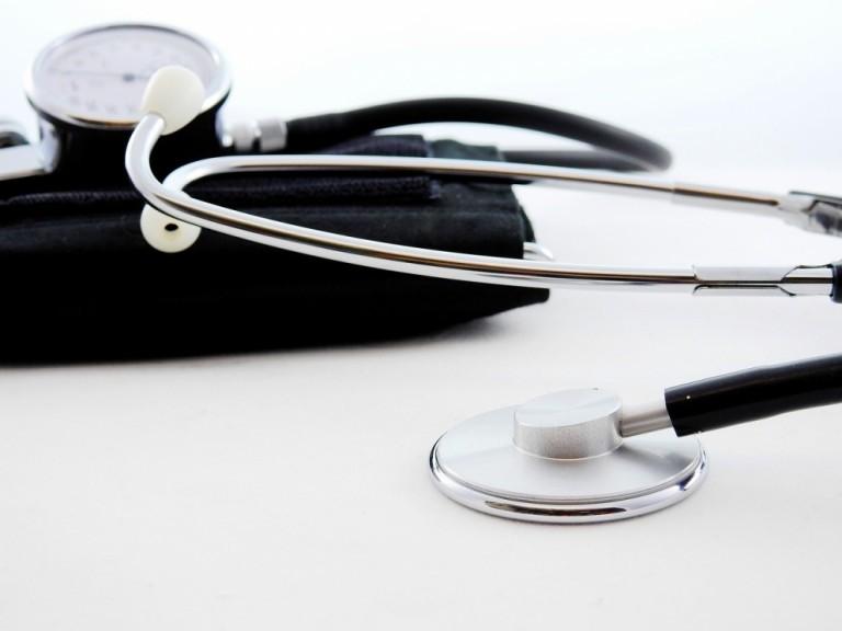 Câncer de testículo é curável se diagnosticado precocemente