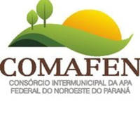 Consórcio Intermunicipal de Proteção Ambiental Federal do Noroeste do Paraná realiza concurso público