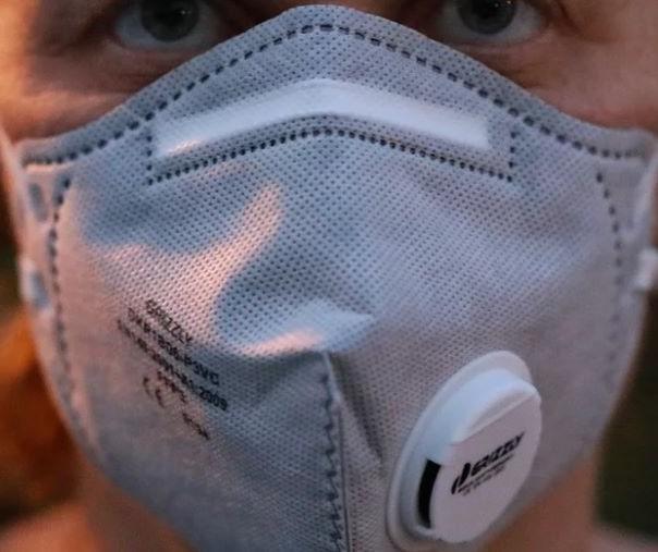 Sobe para 46 o número de pacientes de Maringá que venceram o coronavírus