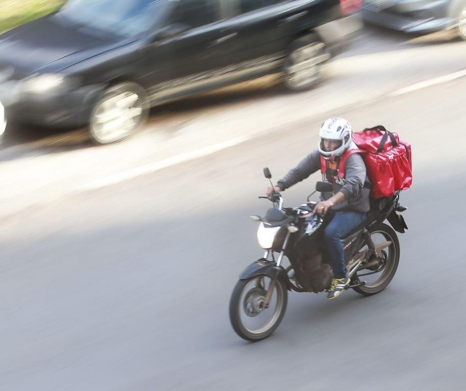 Empresas de delivery estão ameaçadas?