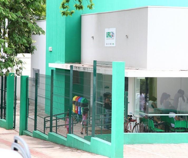 Idosos morrem na UPA Zona Norte, mas não de Covid-19