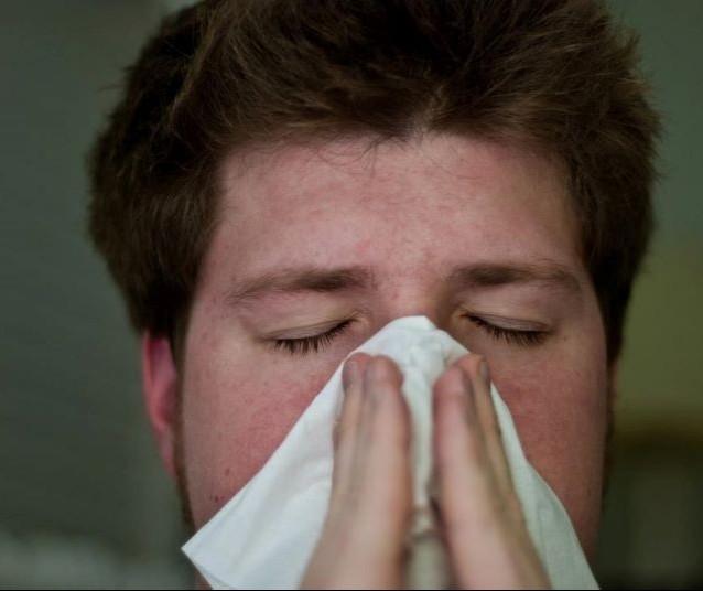 Mais nove casos de gripe H1N1 são confirmados em Maringá