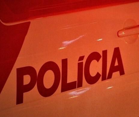 Três homens são presos após furto em Maringá