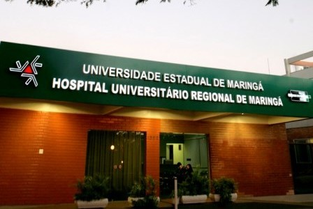 Oncologia Infantil do HU começa a funcionar em 2018