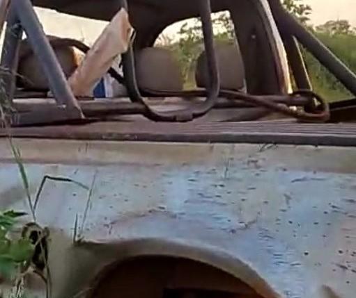 Médico de Maringá que morreu em acidente será sepultado nesta segunda