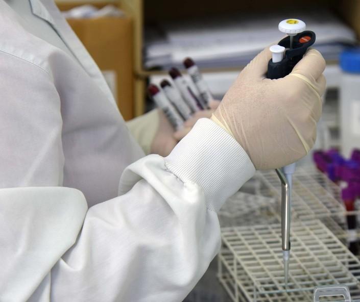 Confira o boletim deste sábado (27) com os casos de coronavírus em Maringá