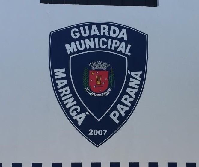 Advogado de guardas municipais diz que equipe apenas cumpriu ordem